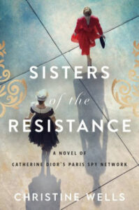Sisters-of-the-Resistance-199x300.jpeg