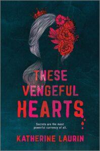 These-Vengeful-Hearts-198x300.jpeg