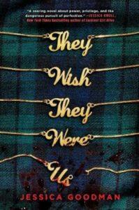 They-Wish-They-Were-Us-199x300.jpeg