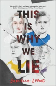 This-is-Why-We-Lie-197x300.jpeg