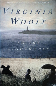 To-The-Lighthouse-197x300.jpeg
