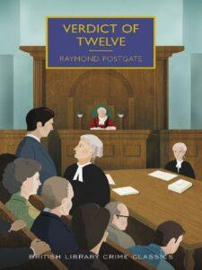 Verdict-of-Twelve-225x300.jpeg