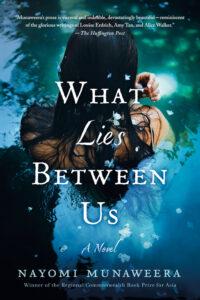 What-Lies-Between-Us-200x300.jpeg
