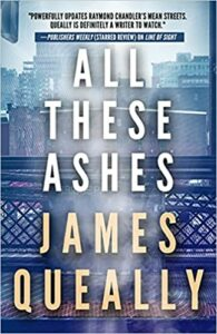 all-these-ashes-195x300.jpg