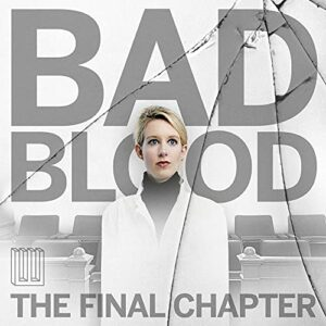bad-blood1-300x300.jpg