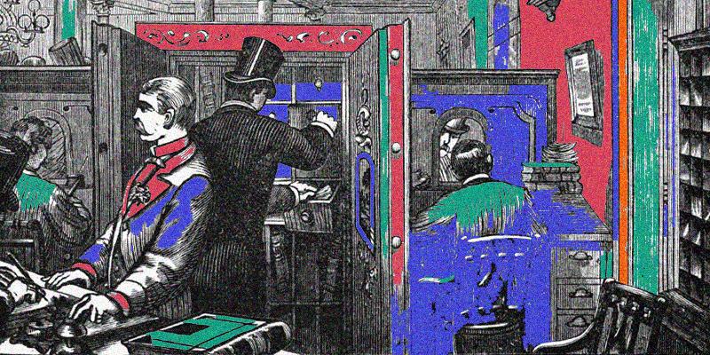 bank-robbery-manhattan-1878-feat.jpg