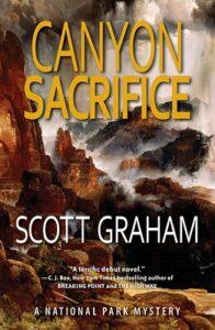 canyon-sacrifice-196x300.jpg