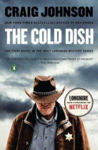 cold-dish-196x300.jpg