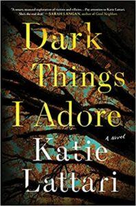 dark-things-198x300.jpg