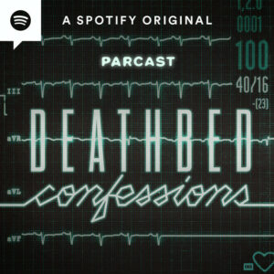 deathbed-confessions-300x300.jpeg