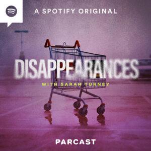disappearances-300x300.jpg