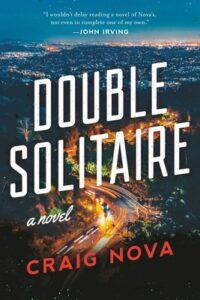 double-solitaire1-200x300.jpg
