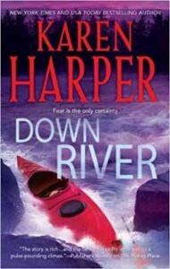 down-river-190x300.jpg
