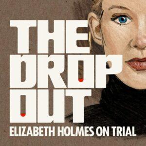 dropout-300x300.jpg