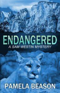 endangered-194x300.jpg