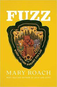 fuzz1-197x300.jpg