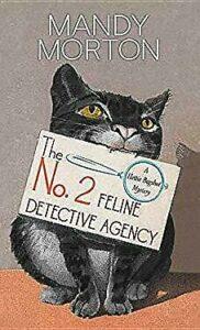 no-2-feline-detective-agency-182x300.jpe