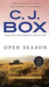 open-season-171x300.jpg