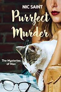 purrfect-murder-199x300.jpeg