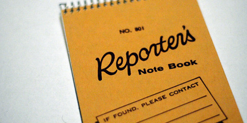 reporter-notebook-feat.jpg