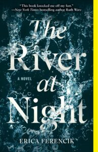 river-at-night-193x300.jpg