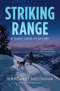 striking-range-197x300.jpg