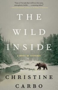 the-wild-inside-194x300.jpg