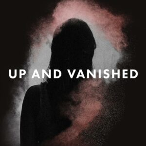 up-and-vanished-300x300.jpg