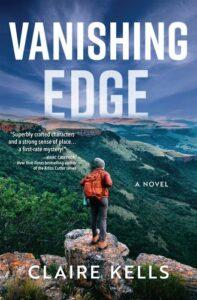 vanishing-edge-197x300.jpg