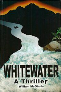 whitewater-198x300.jpg