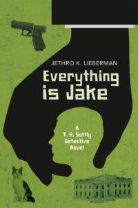 Everything-Is-Jake-200x300.jpeg