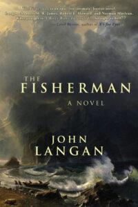 The-Fisherman-200x300.jpeg