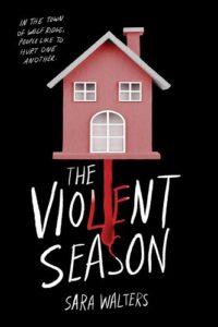 The-Violent-Season-200x300.jpeg