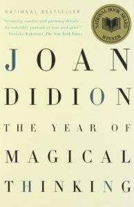 The-Year-of-Magical-Thinking-194x300.jpe