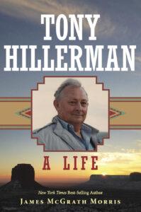 Tony-Hillerman-a-life-199x300.jpeg