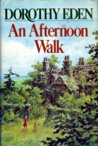 an-afternoon-walk-202x300.jpeg