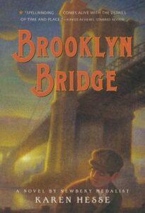 brooklyn-bridge-205x300.jpeg
