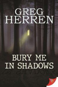 bury-me-in-shadows-199x300.jpeg