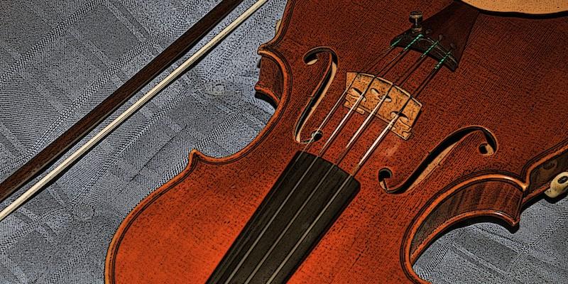 close-up-of-a-violin.jpeg