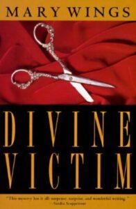 divine-victim-196x300.jpeg