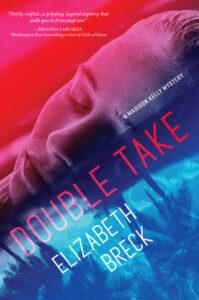 double-take-1-199x300.jpeg