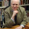 Jethro K. Lieberman