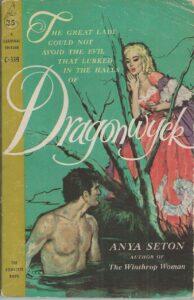 dragonwyck-194x300.jpg