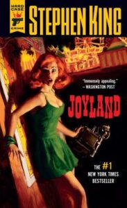 joyland-183x300.jpeg