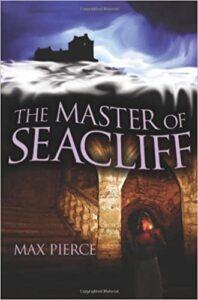 master-of-sea-198x300.jpg