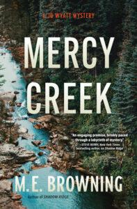 mercy-creek-197x300.jpeg