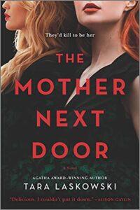 mother-next-door-200x300.jpeg