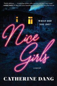 nice-girls-198x300.jpeg