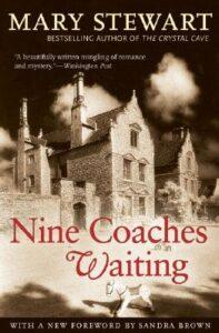 nine-coaches-197x300.jpeg