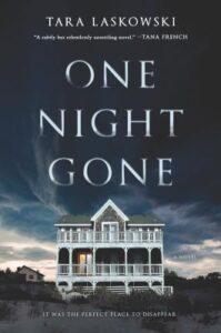 one-night-gone-199x300.jpeg
